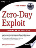 Zero-Day Exploit: