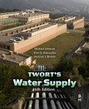Twort s Water Supply