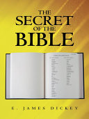 Pdf The Secret of the Bible Telecharger