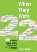 When They Were 22 Pdf/ePub eBook