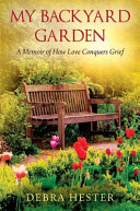My Backyard Garden Book
