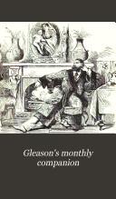 Gleason's Monthly Companion
