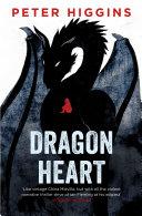 Pdf Dragon Heart Telecharger