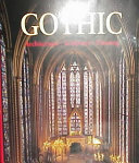 L arte Gotica