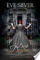 Dark Desires Book PDF