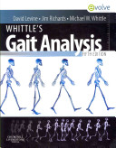 Whittle S Gait Analysis Book PDF