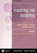 Mastering Risk Modelling