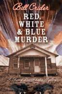 Red, White, and Blue Murder ebook
