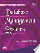 Database Management Systems Second Edition Book PDF