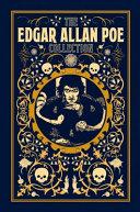 The Edgar Allan Poe Collection image