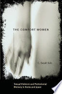The Comfort Women