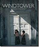 Windtower