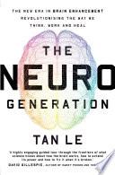 The Neurogeneration Book PDF