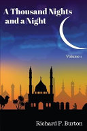 Read Online A Thousand Nights and a Night For Free