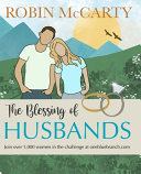 The Blessing of Husbands
