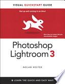 Photoshop Lightroom 3