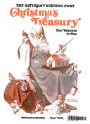The Saturday Evening Post Christmas Treasury