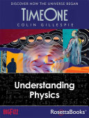 Time One Pdf/ePub eBook