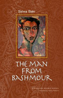 The Man from Bashmour