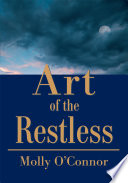 Art of the Restless Book