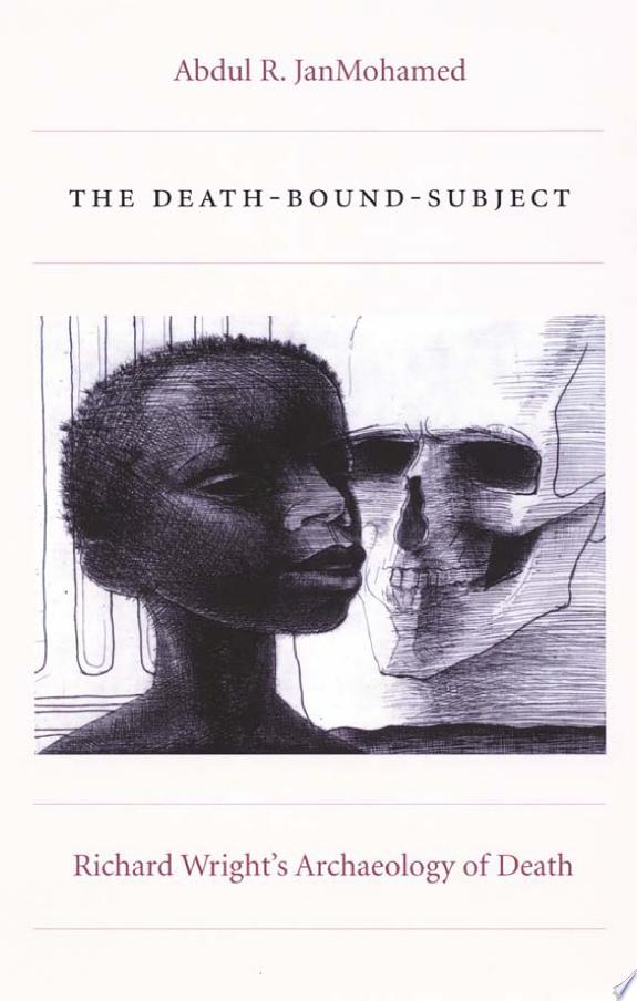 The Death-Bound-Subject