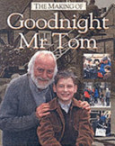 Good Night Mr Tom Pdf/ePub eBook