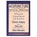 Acupuncture Physical Medicine