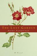 The Lost Garden  A Novel