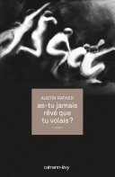As-tu jamais rêvé que tu volais ? Pdf/ePub eBook