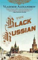The Black Russian Pdf/ePub eBook