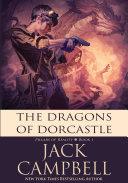Pdf The Dragons of Dorcastle Telecharger