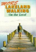 More Lakeland Walking