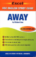 Away by Michael Gow ebook