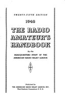 The Radio Amateur s Handbook
