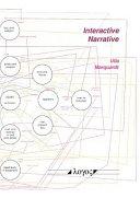 Interactive narrative