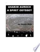 Anakim Auroch A Spirit Odyssey