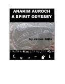 Anakim Auroch A Spirit Odyssey Pdf/ePub eBook
