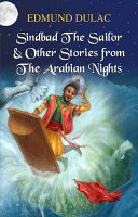 Sindbad the Sailor & Other Stories from the Arabian Nights [Pdf/ePub] eBook