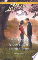 Protecting the Widow s Heart Book PDF