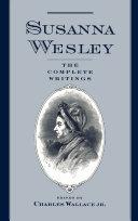 Susanna Wesley Pdf/ePub eBook