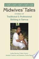 Midwives [Pdf/ePub] eBook