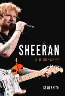Ed Sheeran 184 Success Facts Everything You Need To Know About Ed Sheeran [Pdf/ePub] eBook