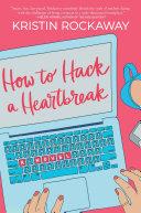 Pdf How to Hack a Heartbreak