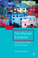The Mexican Exception Pdf