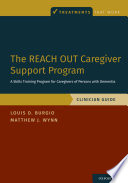 The Reach Out Caregiver Support Program