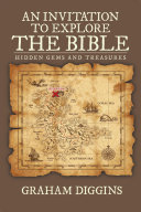 An Invitation to Explore the Bible