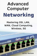 Advanced Computer Networking