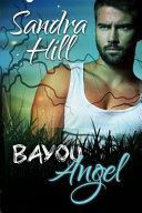 Bayou Angel