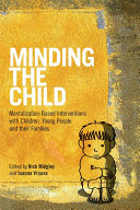 Minding the Child