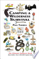 Camping Wilderness Survival